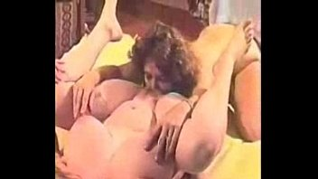 Do polygamist wives become lesbian - Watch ours mature lesbian wives having fun togheter