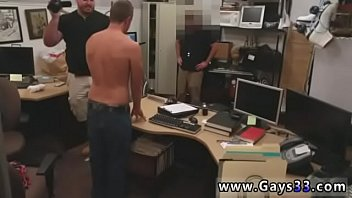 Straight balkan men fuck gay first time He was attempting to sell her