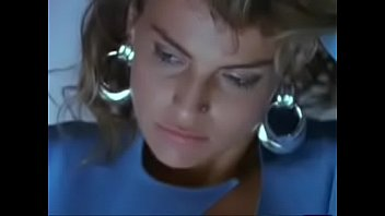 Night Trips starring Tori Welles