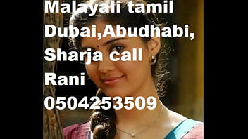 malayali call girlS,   050 --- 34 2--- 5 --6 --7 7