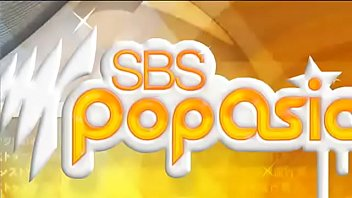 Sbs popasia episode 50 2014