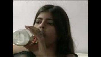 Sexy Nude Photos Of Gayathri Arun