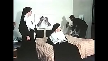 Best porn for nook color - Nympho nuns