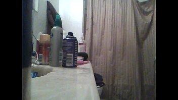 Shower Candid Vorschaubild