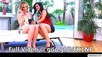 Harley Jade & Katrina Jade threesome Full Video: goo.gl/hTK1NP