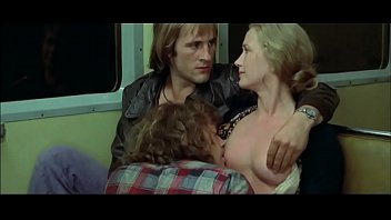 Brigitte Fossey in Going Places (1974) thumbnail