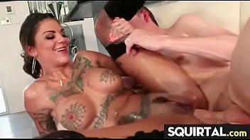Best screaming orgasm squirt female ejaculation 24 Vorschaubild