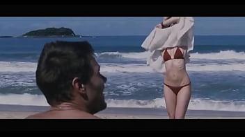 Melissa George Dark City Xvideoscom