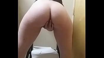 At work pornhub video