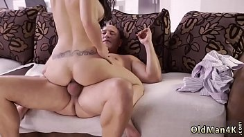 Anal toy machine first time Rough fucky-fucky for super-sexy latina