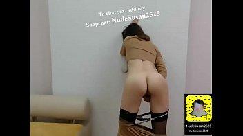 Congratulate, Sexy young momblow job