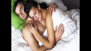 valentines day lesbian porn latinas pussy porn