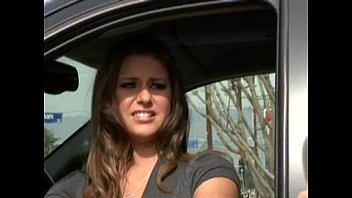 Rachel maddow upskirt Rachel roxxx gets picked up