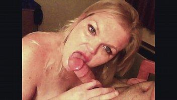 Porn stars jenna Jenna jaymes gagging deepthroat and tittyfuck 1080p