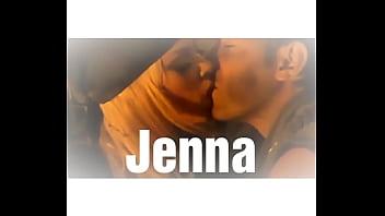 Best jenna jameson sex scene Jenna in her sexy army gear