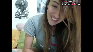 big bruna in my free adult webcam do better on grannys with doc