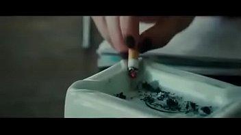 Duki - Si te sentís sola (Oficial) Shot By Ballve