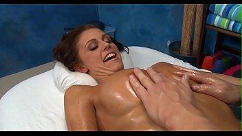 Sensual massage episode porno izle