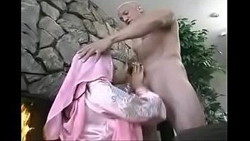 Old and young indian fuck - Porn300.com