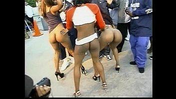Kuuma alaston lesbo tytöt