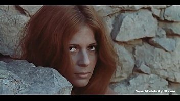 Mature hippie Lily avidan and tzila karney an american hippie in israel 1972