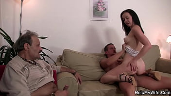 89com yerli porn