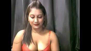 Imlive Com Tanya Hot 2