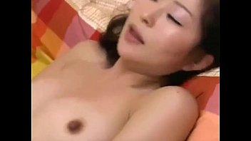 Meranada cosgrove sex tape