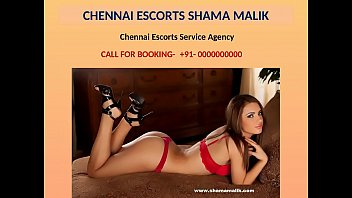 Escort personali servizi - Chennai escorts, independent www.shamamalik.com call girls services in chennai