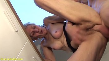 83 years old mom brutal fucked by stepson porno izle