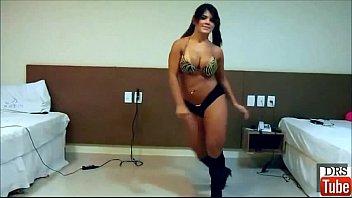 Savannah gold nude photos hot leaked naked pics