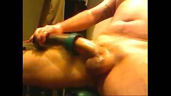 Dick Milking Machine Pornhubcom