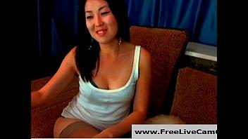 Amateur Cam Asian Sph, Free Webcam Porn Video c5