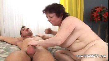 1-Old mature love blowjob and hardcore penetrating -2015-10-22-05-21-022