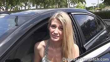 That pussy porn Disgrace that bitch - fucking random hottie amanda tate teen porn on vacation