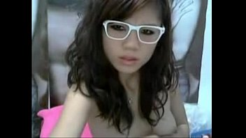 Hotchinese 20 webcam girl