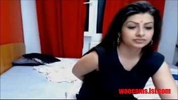 INDIAN beauty fucked hard on cam(woocamss.com)