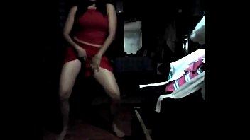 novia baila para mi parte 1