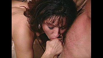 LBO - Nudist Clony Vacation - scene 5 - extract 1