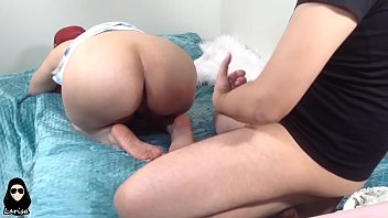 Perfect Body Of Mature arab Milf Wife Fucked in the Asshole mov-40
