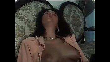 Free amateur handjob movie - Calda pioggia di sesso full movie