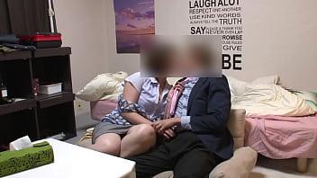 Asian date woman 流出hカップ巨乳介護士妻 に中出し女の性欲を飛躍的に増大させる催淫覚醒アルコールを出す出会い系居酒屋sex依存症は生中率100個人隠し撮り