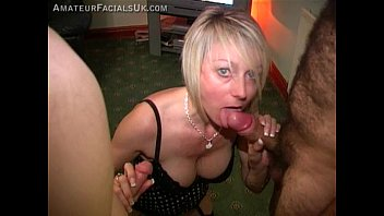 Uk kerry sex cum - 07-11 kerry