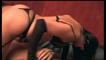 Pornstar For A Day (Full Movies)