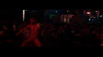 Free nude celberty males El mejor streeper de mexico.mov