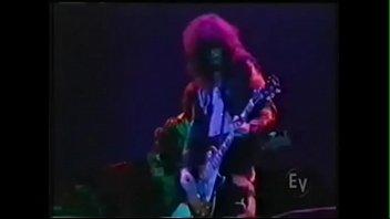 Led Zeppelin 24/05/1975 part 1(480)p