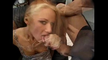 The Red Head Free Anal Porn Video View more Redhut.xyz