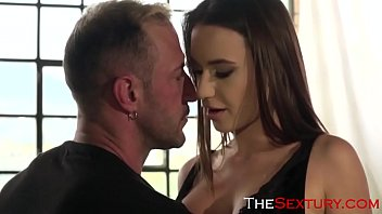 The Best DP Sex Story Of A Photo Model- Lana roy