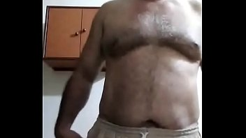 indian gay old daddy big cock ass