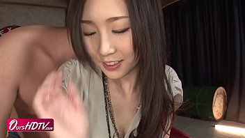 [OURSHDTV]Big boobs Kotone Amamiya creampied uncensored